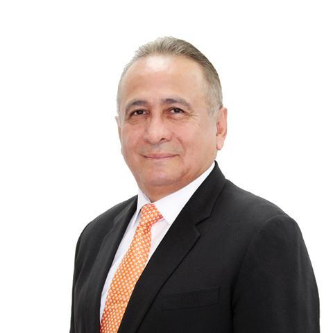 Felipe Ariel Rodriguez