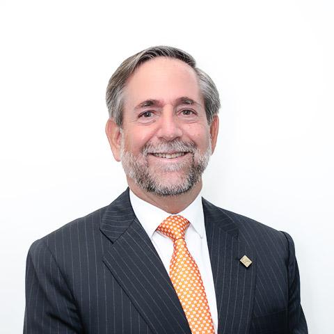 Juan M. De la Sierra Urquijo