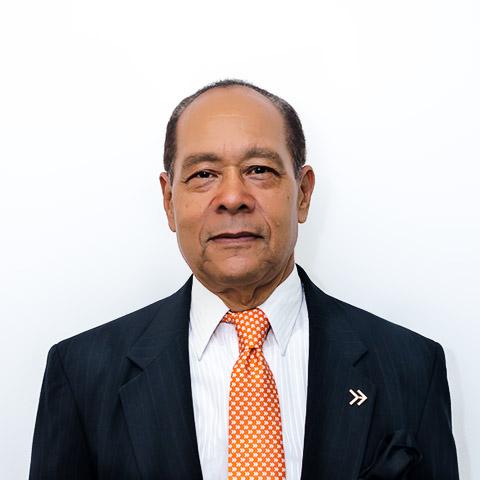 Ricardo Cazorla Álvarez