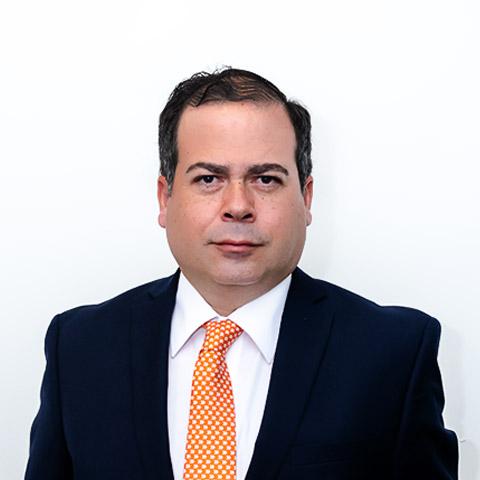 Gerardo García Gómez