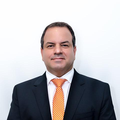 Rafael Hermida DomÍnguez