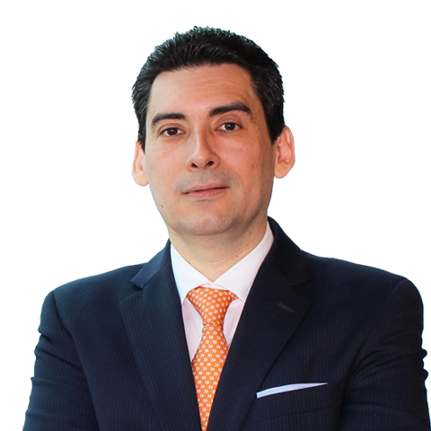 Ramón Ardila