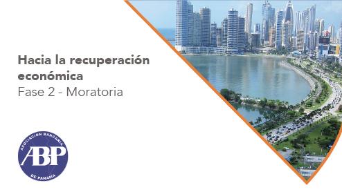 COMUNICADO OFICIAL ASOCIACIÓN BANCARIA DE PANAMÁ